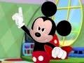 La Maison de Mickey episode complet Francais - Dessin Animé Disney   Episode 53