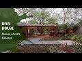 Dream House | Nature Lover's Paradise | Diya House | Design Homes
