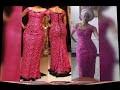 Des jolies robes courtes et longues