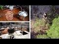 Huiles essentielles maison - Fabrication d'un alambic