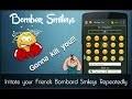 Ce que veulent dire les emojis  les significations des  Whatsapp Smiley