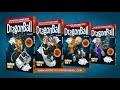 Dragon Ball, l'intégrale du manga culte en grand format   Hachette Collections