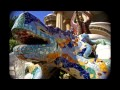 Niki de Saint Phalle le jardin des tarots