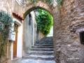 Paysages de Provence 72 ppp.flv
