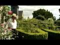 un jardin en Picardie : Jardin Henri Le Sidaner