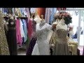 Haute Couture Fashions Fabrics - Patterns By Design - Couture Fabrics