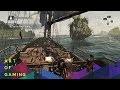 Art of Gaming - Le monde de l'eau dans les jeux vidéo | ARTE Creative