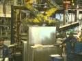 comment fabriquer papier d'aluminium.avi