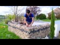 Création, entretien de Jardin et paysagiste à Brive la Gaillarde (19) -  Vert bleu Paysage