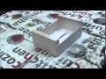 Copie de DIY : Fabriquer des étageres avec des cagettes !