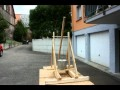 Construction du Trébuchet.mpg