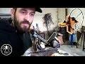 â–º Fabriquer un outil de pliage pour fer plat ou autre