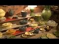 La poterie, une richesse du Gard