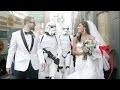 TOP 17 DES THEMES DE MARIAGE LES PLUS ORIGINAUX ET INSOLITES