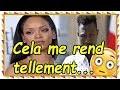 La réaction de Rihanna sur l'action de Mamoudou Gassama !
