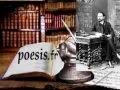 Emile Zola -  Le Ventre de Paris -Livre audio 1 SOUS-TITRES, Pomme