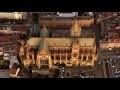 Metz Me�tropole et le Pays Messin par Yann Arthus Bertrand