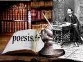 Emile Zola - Le Ventre de Paris - Livre audio 2, SOUS-TITRES, Pomme