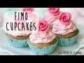 Tutoriel 17 : Réaliser un Cupcake en Fimo sans moule ! / Clay Cupcake.
