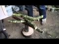 HopSolution - Sapin de Noel (DIY)