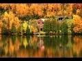 Paysages du Canada - Nature infinie du Québec