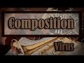 Composition - Virus