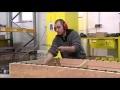 Fabrication de nos canapés BRETZ - Magasin de décoration Ambiance Soleil, Annecy
