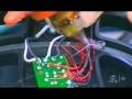 Fabrication d'un détecteur de métaux
