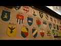 Blasons et armoiries