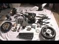 VIDEO : L'incroyable histoire de la Roadson Superleggera