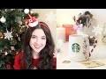 Chouchous du moment et déco de Noël | camillegrandxo