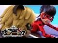 Miraculous Ladybug �Rogercop� Les aventures de Ladybug et Chat Noir