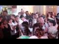 DJ FOUED EVENEMENT PARIS MARIAGE ORIENTAL MIXTE 0610014827