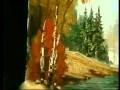 Le Plaisir de Peindre avec Charles Garo Tatossian: Un Paysage d'Automne (Partie/part 4/5)