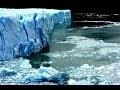 Les grandioses paysages d'Argentine.#Patagonie.#Ushuaia.glaciers.chutes de Iguazu