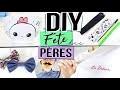 DIY FETE DES PERES ┋ 4 IDEES CADEAUX FACILE A FAIRE POUR LES HOMMES father's day gift 2018_ français