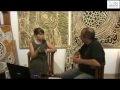 Pour comprendre la peinture des Aborigènes d'Australie