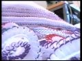 Le costume du gille de Binche de G. Solaire, M.Rombaux et M. Davoine