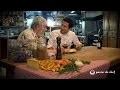 Panier de Chef - Les Cornettes - Chapelle d'Abondance