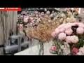 Shopping à ZODIO VIDEO NUMERO 3: DECORATION, CREATION FLORALE