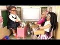 Salle de Classe Baby Doll Classroom Setup Our Generation Awesome Academy