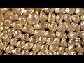 Diamants, des bijoux en Inde