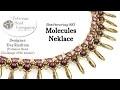 Molecules Design Tutorial (1st Place PBC Challenge 2016)