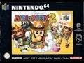 Mario Party 2 - Vraiment pas de chance !