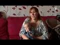 Chevalait: le lait de jument interdit aux bébés ? [feuilleton 4/5]