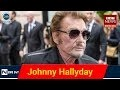 Héritage de Johnny Hallyday : voici le propriétaire du trust
