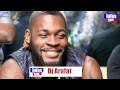 Top 10 des artistes les plus influent de l'Afrique
