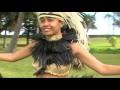 Talents: la création d'un costume de danse