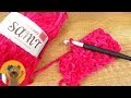 Test de laine Myboshi SAMT | Nouvelle pelote de laine | Peluche, Amigurumi & Vêtements