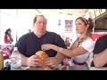 Les obèses, le big business | Documentaire